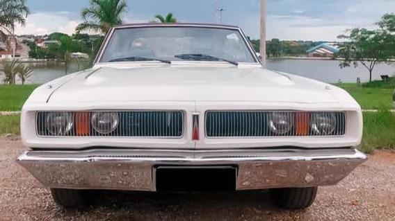 Chrysler Dodge Charger Rt