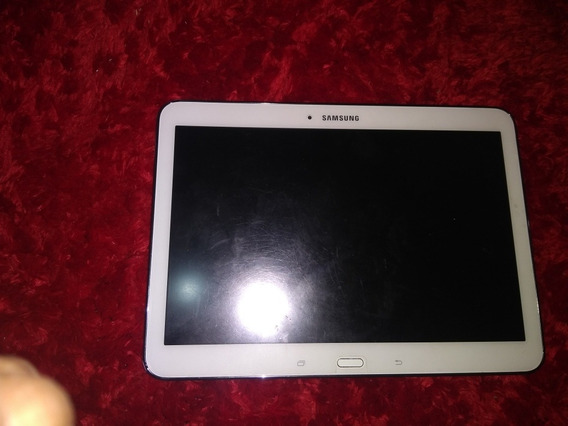 Tablet Samsung Tab 10 T 530