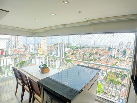 Apartamento-são Paulo-casa Verde | Ref.: 170-im406958 - 170-im406958