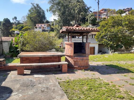 Colinas De Carrizal