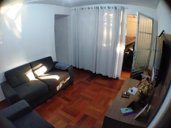 Casa Em Butantã, São Paulo/sp De 63m² 3 Quartos À Venda Por R$ 849.900,00 - Ca287131