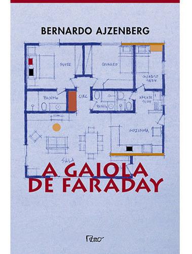 Imagem 1 de 1 de A Gaiola De Faraday