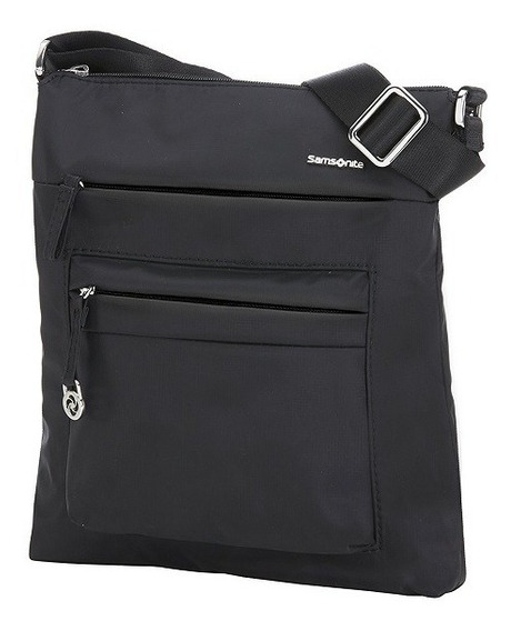 Bandolera Samsonite Move 2.0 Mini Shoulder Bag iPad