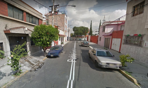 Magnifica Oportunidad Casa En Remate A 10 Min Metro La Raza