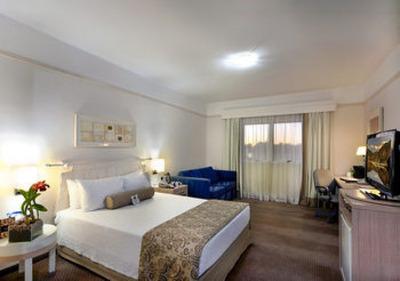 Flat Em Londrina Pr Para Investimento - Sf10659
