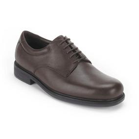 Tallas Grandes Rockport Zapatos Vestir Us 13 Horma Angosta