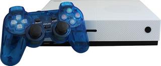 Consola De Videojuegos X Game Hdmi Con 600 Juegos 32 Bits