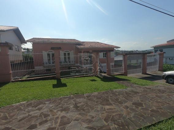 Casa - Jardim Maristela - Ref: 30220 - V-30218