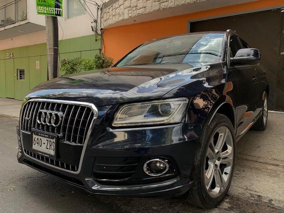Audi Q5 2014, X3 2014,