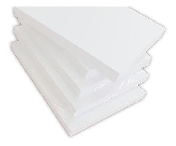 Papel Offset 75g Sulfite Branco A5 Fino 2500 Folhas 75gr