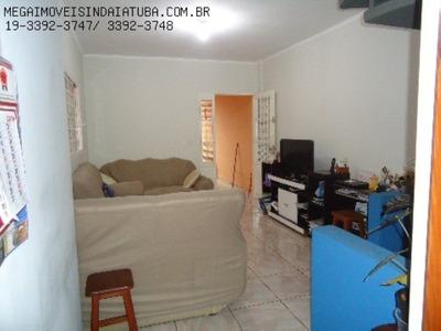 Casa - Ca00897 - 3518381