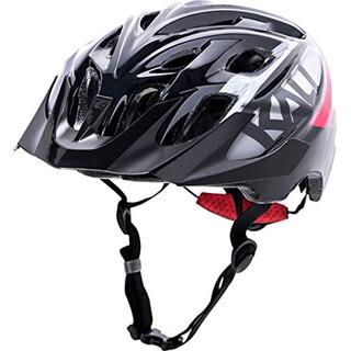 Kali Protectives Chakra Youth Helmet - Kids