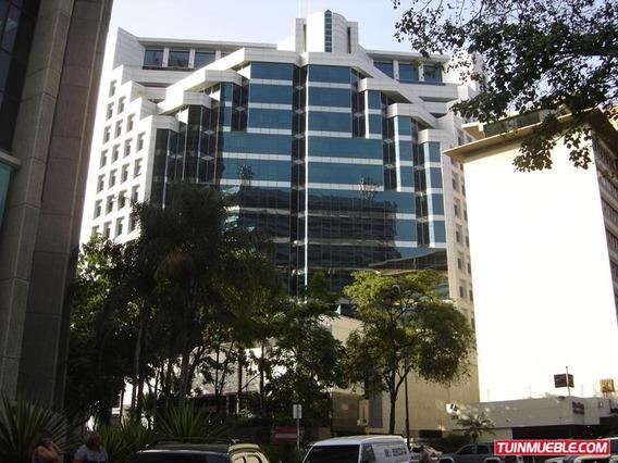 La Castellana Vendemos Ofic. 203 M2