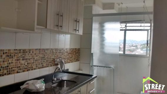 Apartamento - Ap00110 - 33914851