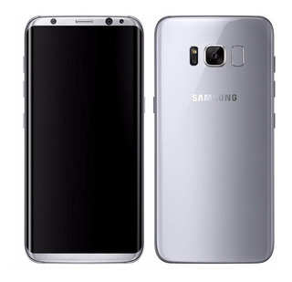 Samsung Galaxy S8 64gb Liberado Fabrica