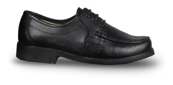 Ringo Cnooo450 Zapato Acordonado Base Febo Vestir Hombre
