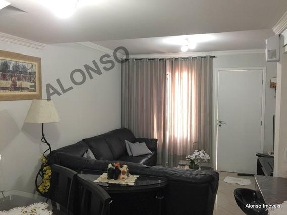 Casa Para Venda, 2 Dormitórios, Jardim Sarah - São Paulo - 10968