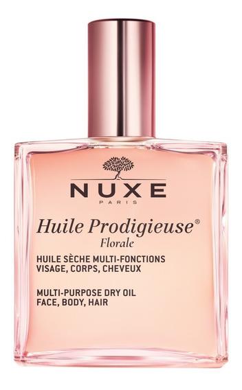 Nuxe - Huile Prodigieuse Florale-aceite Multifunción Floral