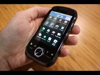 Nextel Motorola I1 Excelente Estado Y Libre