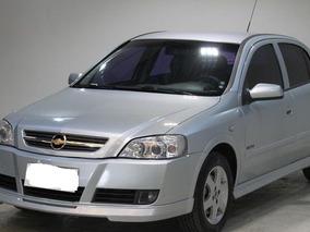 Astra Advantage 2009 2.0 Excelente - Único Dono - Impecável