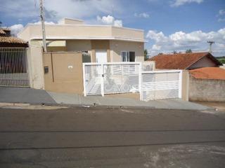 Rua Joao Carlos Nogueira, Tanabi, Tanabi - 441653