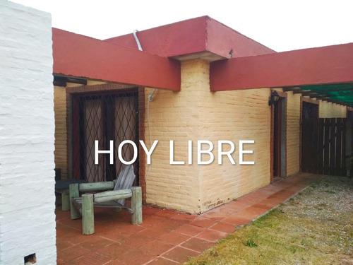 Playa Una Cuadra 1 Super Devoto Rbla 2 Aire Wifi Parrilla