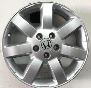 Rin 17 Original De Honda Crv