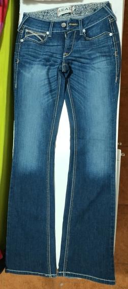 Pantalones Ariat Vaqueros De Mujer Mercadolibre Com Mx