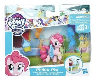 My Little Pony Story Sets Hasbro Rre E0171 La Torre