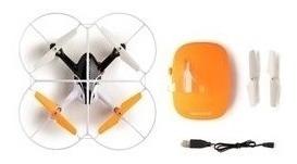 Drone Multilaser Fun Move Es254 Pronta Entrega/ Nota Fiscal