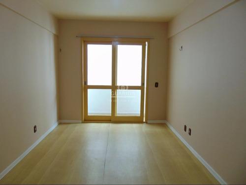 Imagem 1 de 12 de Apartamento Para Aluguel, 1 Quarto, Centro Histórico - Porto Alegre/rs - 5787