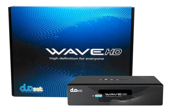Swit Duo Wave