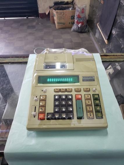 Calculadora General 2120 Pd
