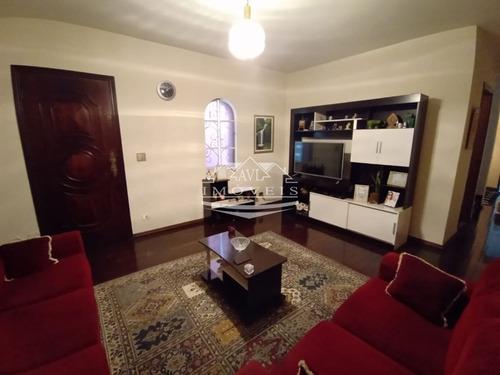 Imagem 1 de 28 de Sobrado Para Venda No Bairro Vila Carrão, 2 Dorm, 2 Suíte, 2 Vagas, 150 M - 956