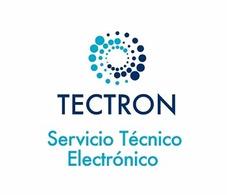 Reparación Placa Madre Ó Electrónica: Iphone, Mac, Notebook