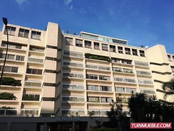Apartamentos En Venta Mls #19-18830 - Gabriela Meiss Rent