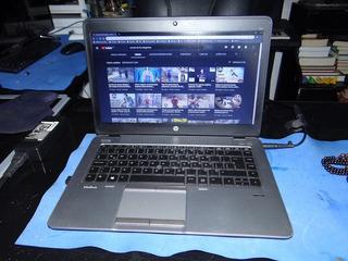 Laptop Hp Render Diseño Graficos Amd A10 Pro 8gb Radeon R6
