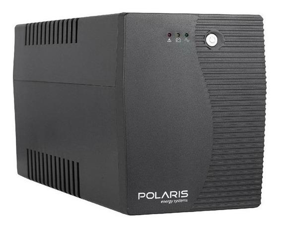 Ups M Polaris Xion 600w