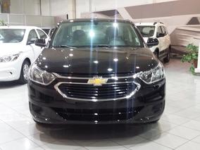 Chevrolet Cobalt Lt Contado Patenta Cliente Sin Vueltas Sv