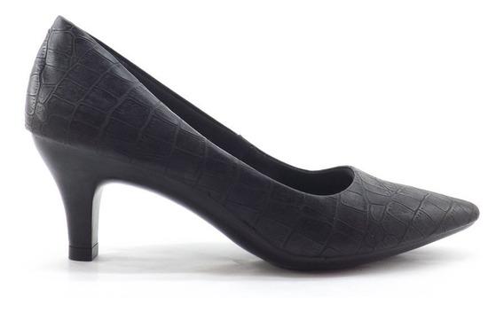 Zapatos Chocolate Dama Stiletto Mujer Nuevos Bajo 1176.10420