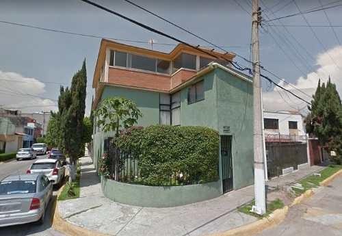 No Deje Pasar La Oportunidad Venta Casa De Remate Adjudicada