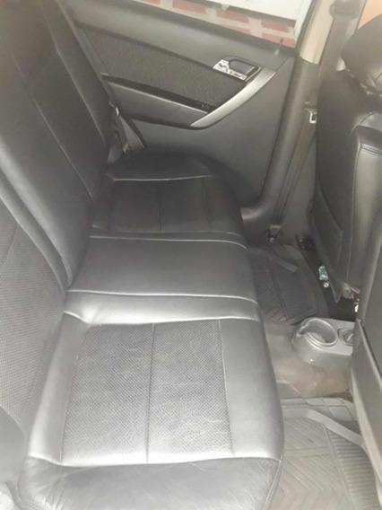 Chevrolet Aveo 2011 Lt