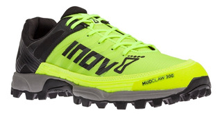 Zapatillas Trail Running - Inov8 - Mudclaw 300 Ultimos Pares