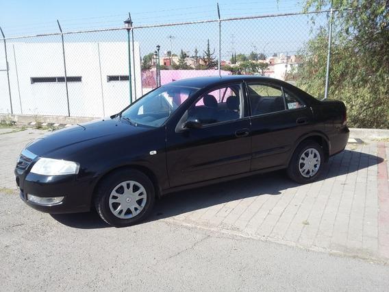 Renault Scala 2012 Expresion 5 Vel
