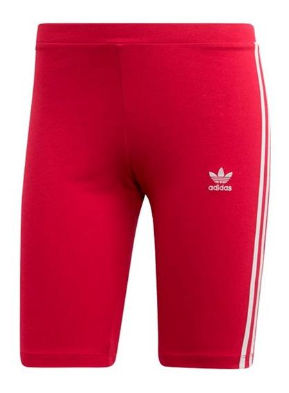 Calzas adidas Originals Cycling Niño- 6476 - Moov
