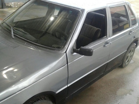 Fiat Premio 3000$