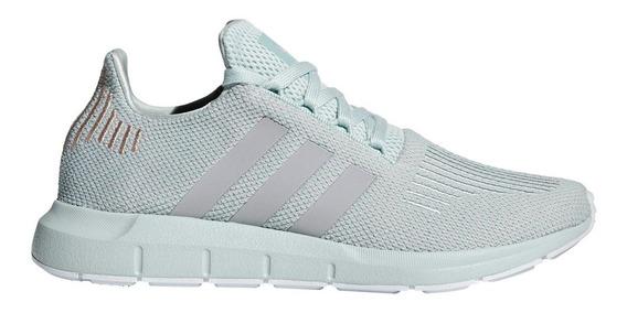 Zapatillas adidas Originals Run -b37720