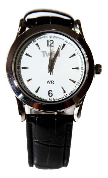 Relógio Masculino Twik By Seculus Class