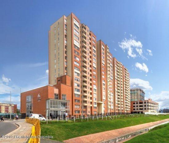 En Venta Apartamento Ferrocaja Mls 20-365 Fr