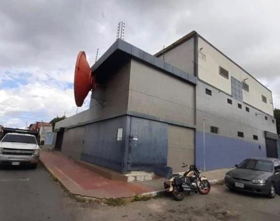 Locales En Venta Barquisimeto, Lara Sp